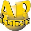 APLube Store