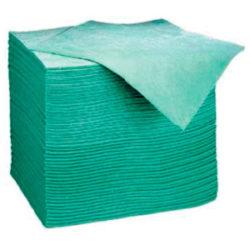 panni-chem-green