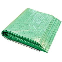 tappeti-assorbenti-chem-green