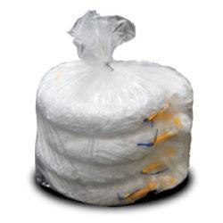 barriera-oil-assorbente