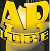 Vendita lubrificanti industriali APLUBE S.r.l.