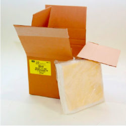 panno-assorbente-chem-yellow