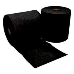 rotoli-assorbenti-universali-per-olio