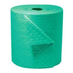 rotolo-assorbente-chem-green